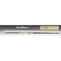 Formax Power Core Proline